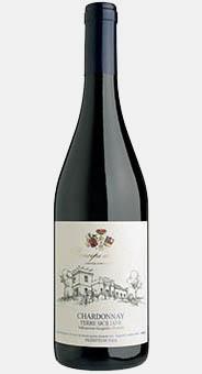 IGP Terre Siciliane Bianco - 6 bottiglie